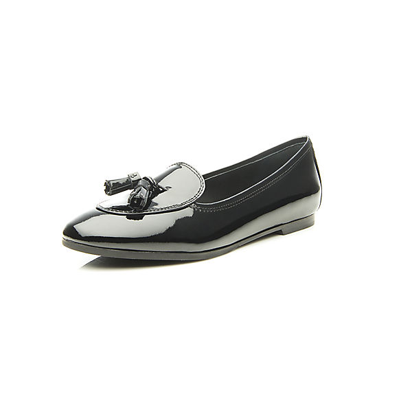 SHOEPASSION WL No schwarz 68 SHOEPASSION Slipper zwAOqAd
