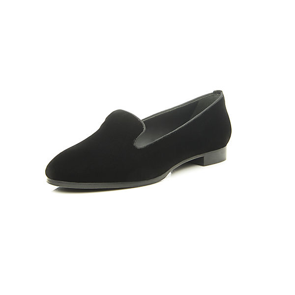 SHOEPASSION No. 70 WL Slipper