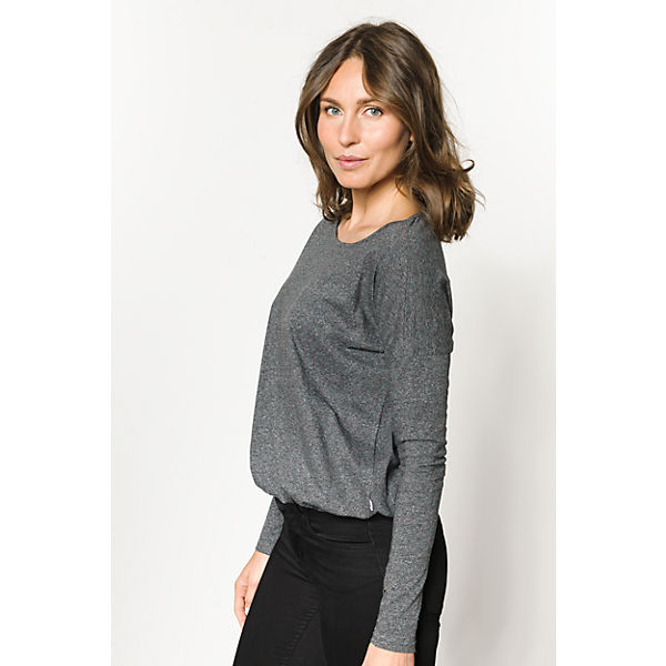 Blutsgeschwister Blutsgeschwister grau Blutsgeschwister grau Langarmshirt grau Langarmshirt Blutsgeschwister Langarmshirt Blutsgeschwister Langarmshirt Langarmshirt Blutsgeschwister grau grau twqUXqp