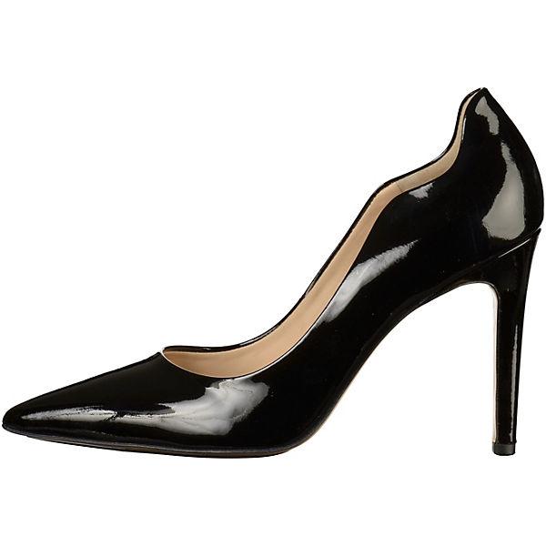 högl högl Pumps schwarz  Gute Qualität beliebte Schuhe