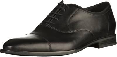 Schuhe Business Günstig KaufenMirapodo Business Schuhe Geox KaufenMirapodo Geox Günstig 0wvNnmO8