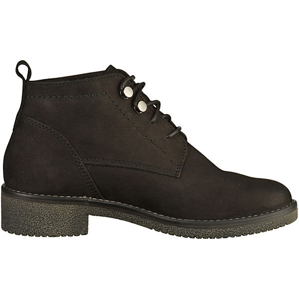 MARCO TOZZI, MARCO Qualität TOZZI Stiefeletten, schwarz  Gute Qualität MARCO beliebte Schuhe 185498