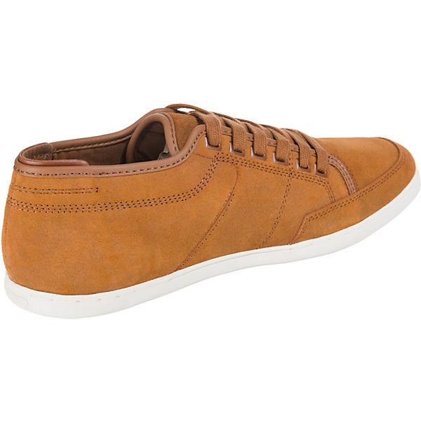 Boxfresh® Boxfresh® Sparko Sneakers braun