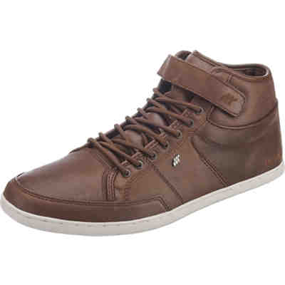 SWICH PREM Sneakers High