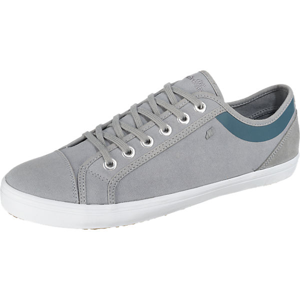 Boxfresh® Elwith Sneakers