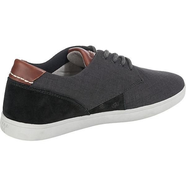 Boxfresh®, Boxfresh® Henning Sneakers, Sneakers, Sneakers, schwarz  Gute Qualität beliebte Schuhe c580e1
