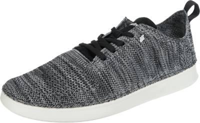 Erscheinungsdaten Online YANSTA - Sneaker low - black Billig Billig Günstiger Versand Verkauf Für Schön Kaufladen WTOFOhcmZ