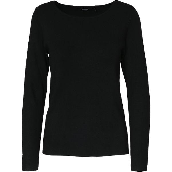 Pullover VERO MODA schwarz schwarz Pullover VERO VERO MODA fwtpq6