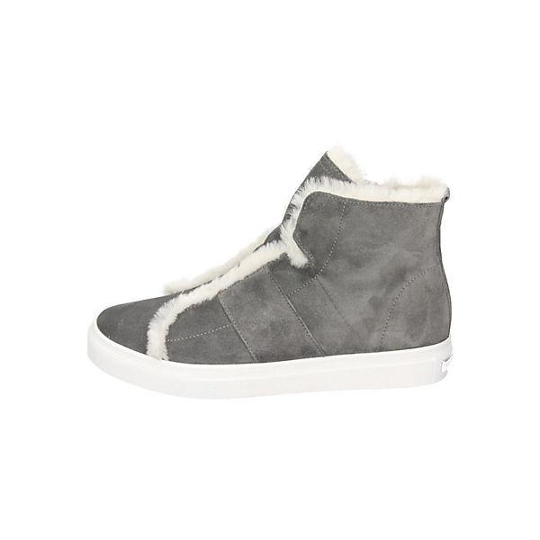 Kennel & Schmenger Kennel & Schmenger Sneakers grau  Gute Qualität beliebte Schuhe