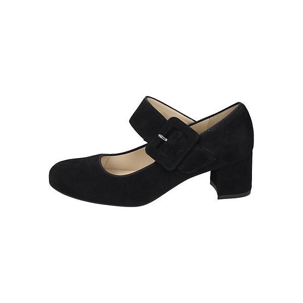 ara, ara Pumps, schwarz  Gute Qualität beliebte Schuhe