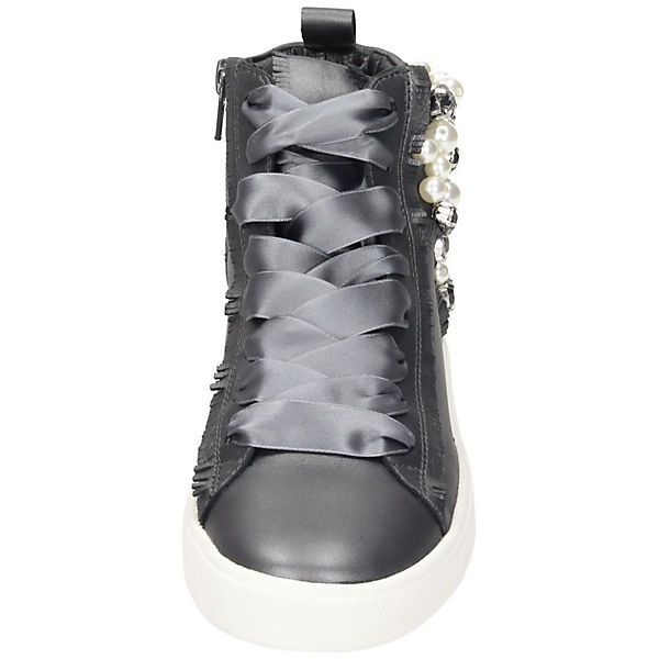 Kennel & Schmenger, Kennel & & & Schmenger Sneakers, grau  Gute Qualität beliebte Schuhe 55b7df