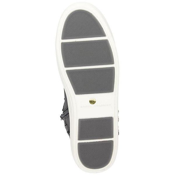 Kennel & Schmenger Kennel  & Schmenger Sneakers grau  Kennel Gute Qualität beliebte Schuhe a2260f