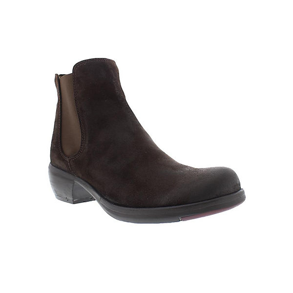 FLY LONDON Stiefeletten