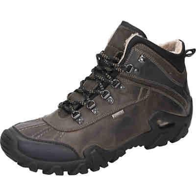 Manitu Schuhe für Herren günstig kaufen   mirapodo ad4db28302