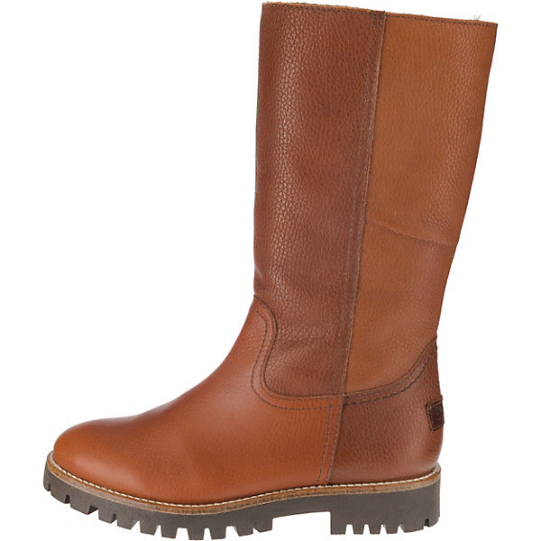 PANAMA JACK, Tania B22 Qualität Winterstiefel, dunkelbraun Gute Qualität B22 beliebte Schuhe f5f83a