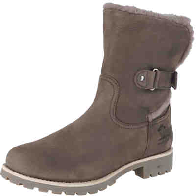 Felia Igloo Winterstiefel