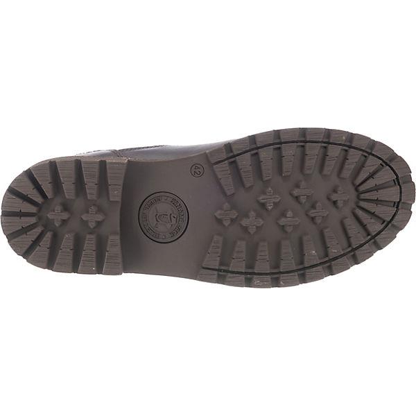 PANAMA JACK Faust Igloo Qualität Stiefeletten dunkelbraun  Gute Qualität Igloo beliebte Schuhe 7471bc