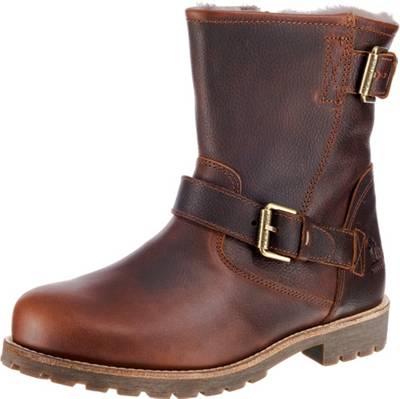 Schuhe für Herren aus Lammfell günstig kaufen | mirapodo
