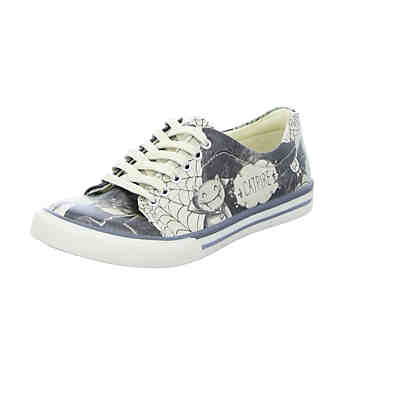 Dogo Shoes Sneakers Catpire