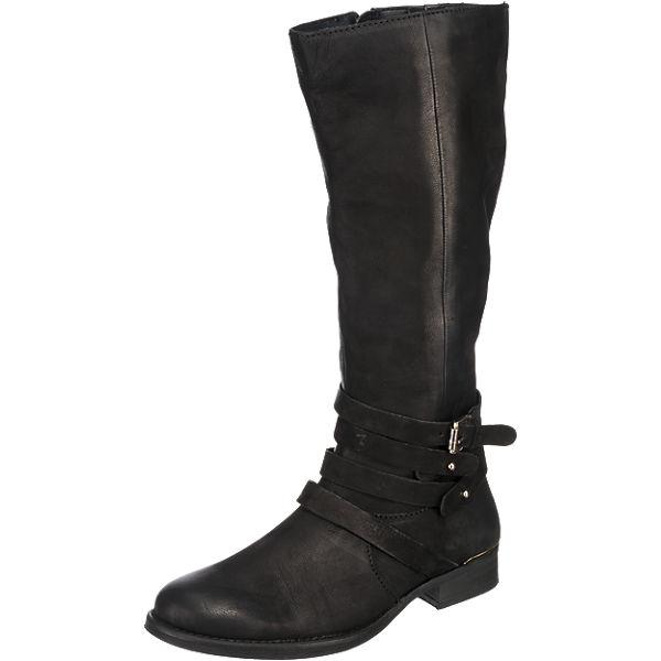 SPM SPM Nevo Stiefel Stiefel SPM SPM Nevo schwarz SPM SPM Nevo schwarz Stiefel UpOrUqx
