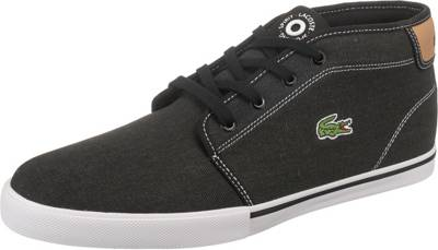 LACOSTE Ampthill 118 1 Cam Sneakers ...