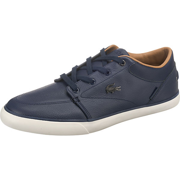 LACOSTE Bayliss 118 1 Cam Sneakers
