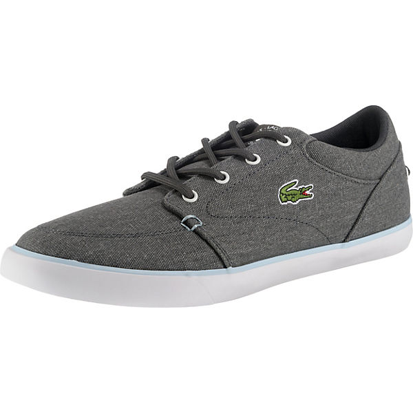 LACOSTE Bayliss 118 3 Cam Sneakers