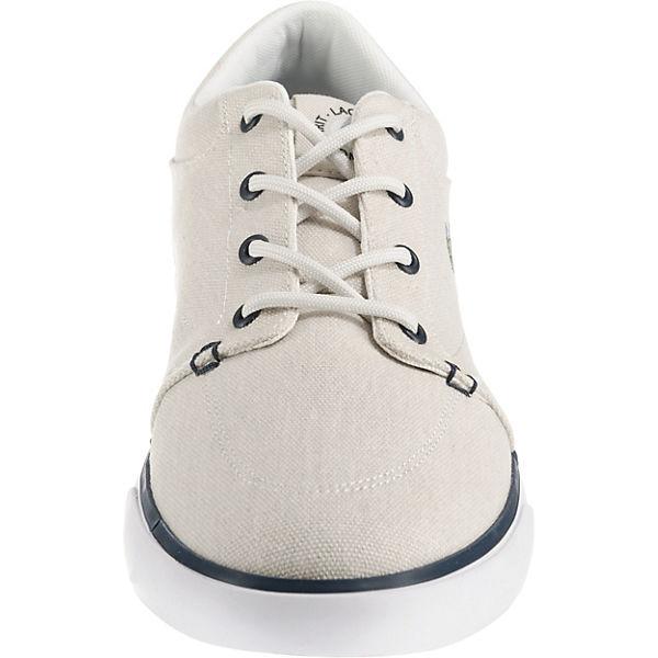 118 LACOSTE weiß Sneakers Bayliss 3 LACOSTE kombi Cam f8EqS1vw