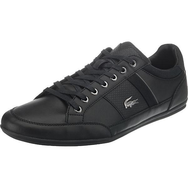 f4a97adb7f6a72 LACOSTE Chaymon 118 1 Cam Sneakers