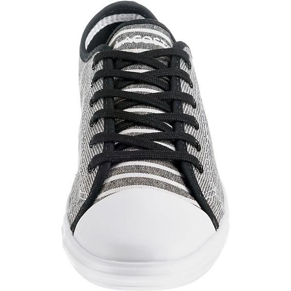 LACOSTE LACOSTE Ziane 118 1 Caw       Caw    Sneakers anthrazit  Gute Qualität beliebte Schuhe b9ed72