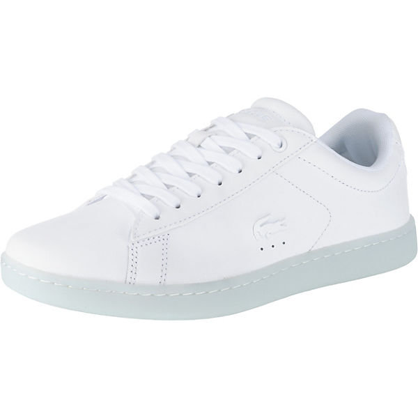 LACOSTE Carnaby Evo 118 3 Spw Sneakers