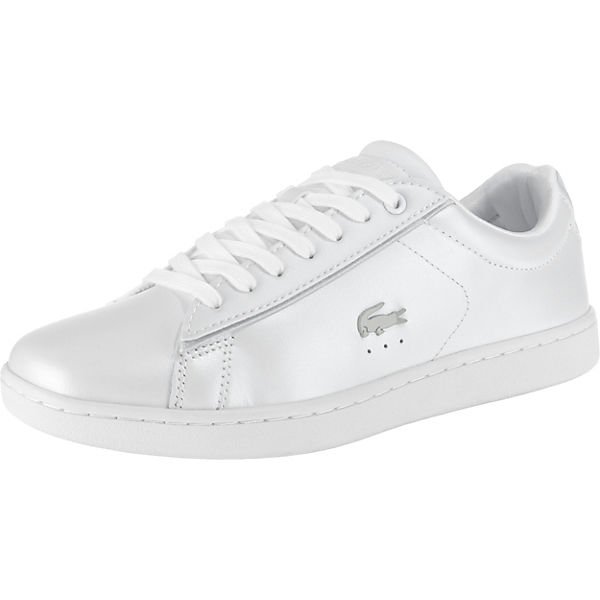 3108bde70 Carnaby Evo Sneakers Low. LACOSTE