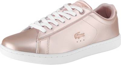 LacosteCarnaby LacosteCarnaby Evo Sneakers LowRosegoldMirapodo LacosteCarnaby LacosteCarnaby LowRosegoldMirapodo Evo Sneakers Sneakers Evo LowRosegoldMirapodo nw0Nvm8