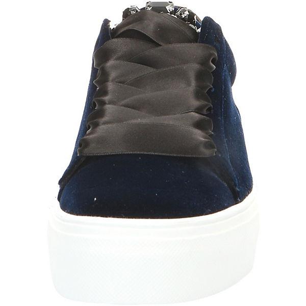 Kennel & Schmenger Kennel & Schmenger Sneakers blau