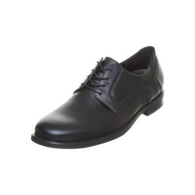 Freizeit-Schuhe Schnür-Schuhe SWYv7XxgB