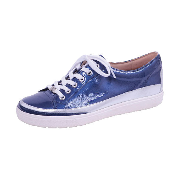 100% quality outlet online latest discount CAPRICE, Manou Sneakers, blau | mirapodo