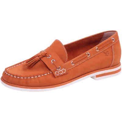Mokassins für Damen günstig kaufen   mirapodo 28af57770a