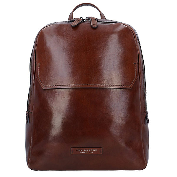 The Bridge Williamsburg Rucksack