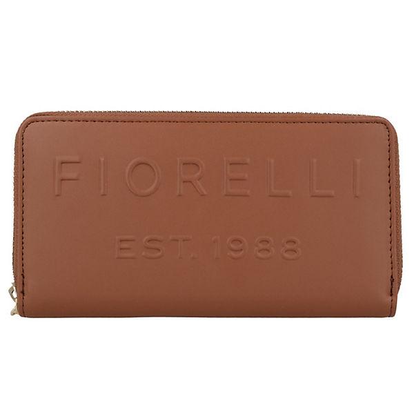 Fiorelli Fiorelli Geldbörse braun