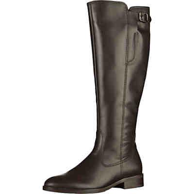 60b49fba665589 Gabor Stiefel online kaufen