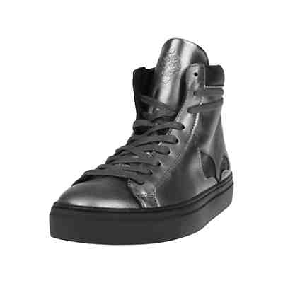 Apple of Eden Sneakers BONO