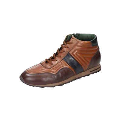 a768f421e1c4bd Galizio Torresi Herren Sneaker Sneakers Low ...