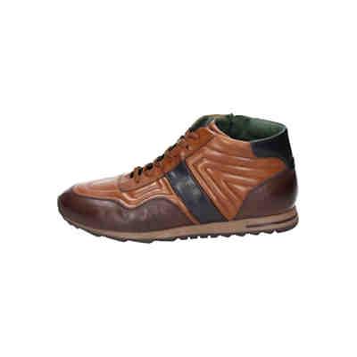 94564ac0702fbb Galizio Torresi Herren Sneaker Sneakers Low Galizio Torresi Herren Sneaker  Sneakers Low 2