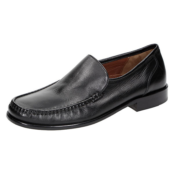 Sioux Business Schuhe Carol