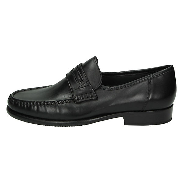 Sioux, Sioux Business Schuhe Ched-XL, beliebte schwarz  Gute Qualität beliebte Ched-XL, Schuhe 39c73f