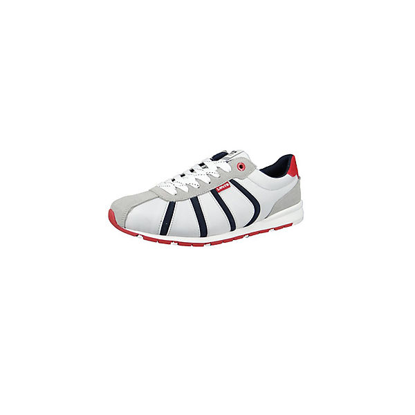 Levi's® Sneakers Almayer II