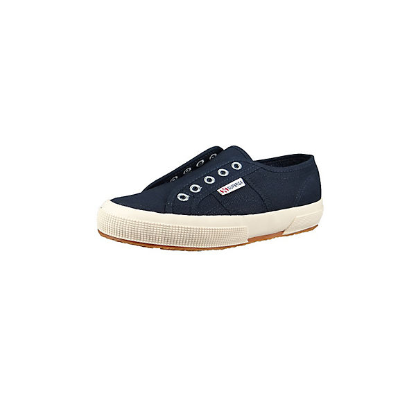Superga® Sneakers 2750 COTU