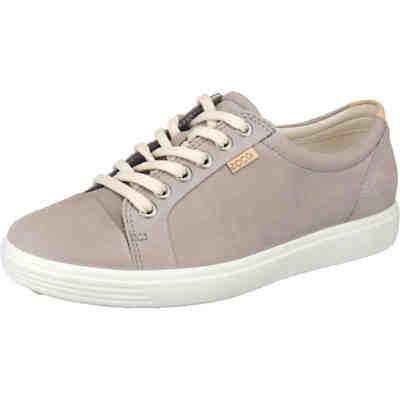 bd2d312acdf7f6 ecco Schuhe für Damen in grau günstig kaufen
