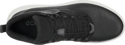 ecco, ecco Scinapse Sneakers, schwarz | mirapodo