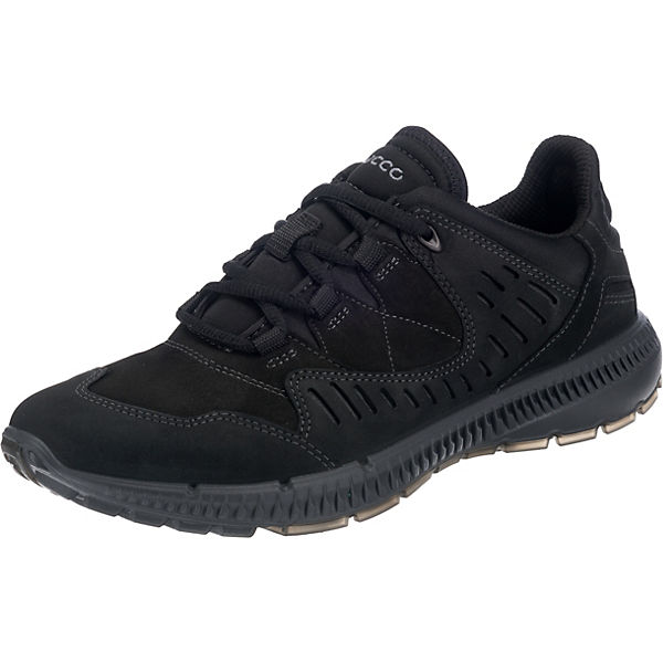 ecco ecco Terrawalk Sneakers schwarz Modell 2